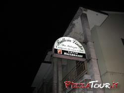 Pizzeria Linda - Pomponesco